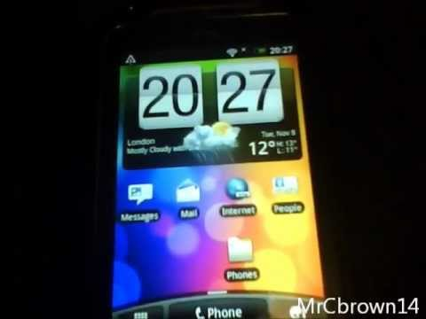 How to get free apps on android market
