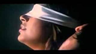 Bipasha Basu Sex Scene