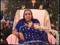 2003 0810 Krishna Puja Talk Pratisthana India mp3