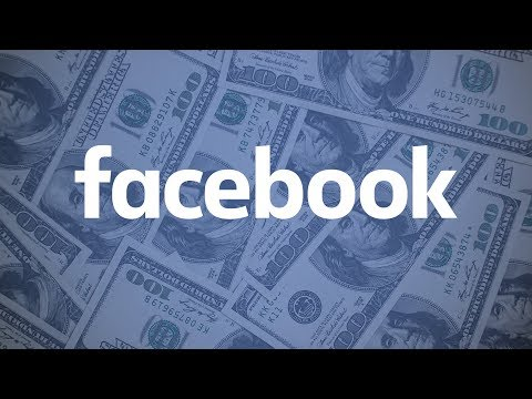 How To Create Unlimited Facebook Account Full Process