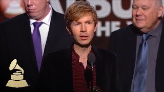 Download Album Of The Year: Beck | GRAMMYs Video