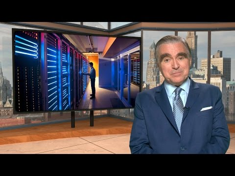 Employment Law This Week® - Episode 46 - Week of October 17, 2016