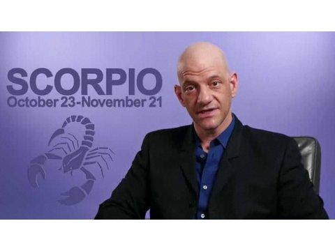 Understand the Scorpio Horoscope Sign | Zodiac Signs