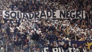 Racism in Italian football: The ugly side of the beautiful game