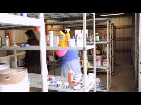 Household Hazardous Waste - City of Lawrence, Kansas