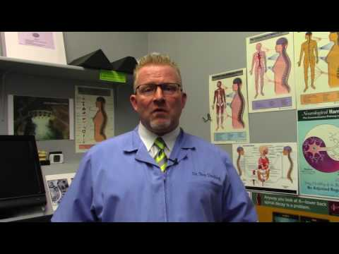 Medicaid, Medicare Accepted - Chiropractor Vancouver Wa 98661