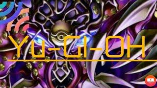 Yu-Gi-Oh! Forbidden Memories II - THE CREATOR OF LIGHT