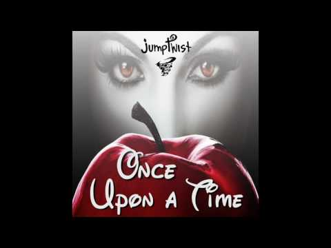 Classical Gymnastics Floor Music | Once Upon A Time