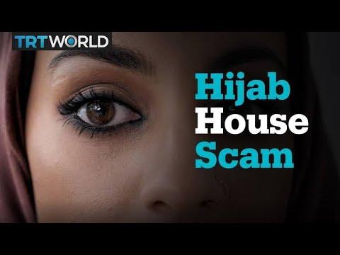 Xxx Mp4 Sexual Predator Targets Hundreds Of Muslim Girls And Women 3gp Sex