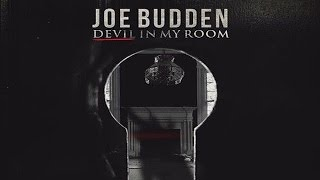 Joe Budden - Devil In My Room ft. Crooked I