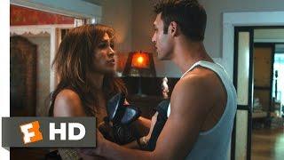 The Boy Next Door movie clips: http://j.mp/29wLspb BUY THE MOVIE: http://j.mp/29y86tT Don