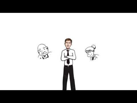 Tax Saving Tips – Bharti AXA