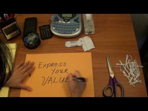 How to Write a Cover Letter (HD) | Top-Notch Resume Service by Resume Service Plus