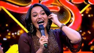 Paadam Namukku Paadam | Jyotsna is the new judge..! | Mazhavil Manorama