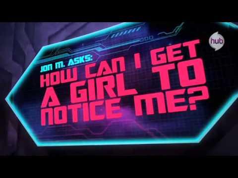 Transformers Prime: Ask Megatron