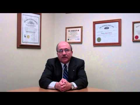 The Five Minute Legal Master Series: Judgment and Judgment Liens
