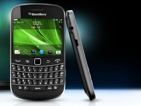 TOP 10 BLACKBERRY OS  SECRET CODES FOR ALL BLACKBERRY PHONES