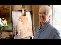 Common Ground Episode 311 Wildlife Artist Bev Joslyn Potter