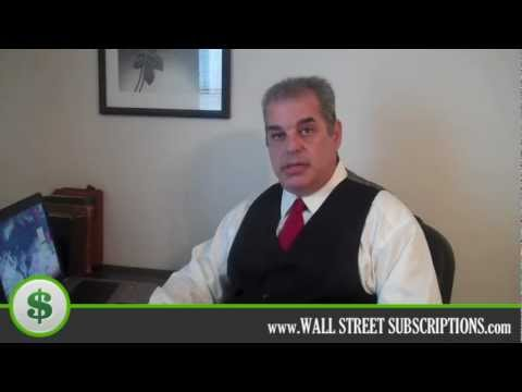 Hulbert Financial Digest - Benefits to the Subscription