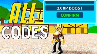 codes roblox one piece Videos - 9tube tv