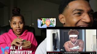 (DDG SHOUTED ME OUT)DDG - RiceGum Ghostwriter Diss Track (Jake Paul Team 10 Response)