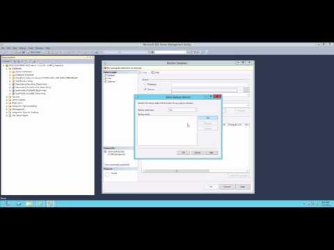 Upgrading SharePoint 2010 to SharePoint 2013