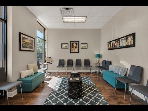 Orthodontist Pace FL | Fishbein Orthodontics
