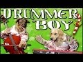 Little Drummer Boy - Walk off the Earth (Feat. Doggies)