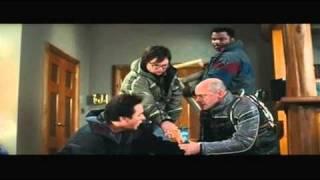 Hot Tub Time Machine Full Movie (part 3)