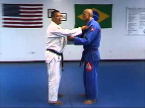 Brazilian Jiu Jitsu, Take Downs, Wolfpack BJJ