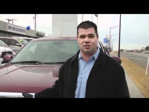 When is the best time to buy a used vehicle?