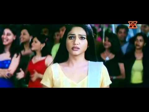 Shreya Ghoshal feat. Natalie DiLuccio - Aadha Ishq Lyrics ...