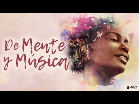 Of Mind And Music | 2014 | Official Trailer | ACI Inspires