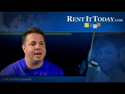 RentItToday.com CEO Talks About their Rental
