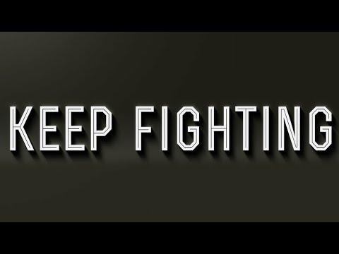 BATTLE - Motivational Video (Real Life Advice: UNEDITED)