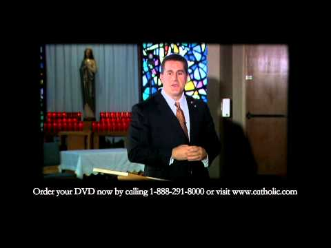 Praying to Mary - A Biblical Defense