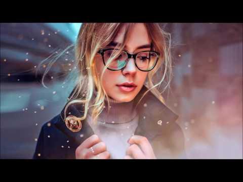 Melbourne Bounce Remixes 2018 | New Dance Charts Mix