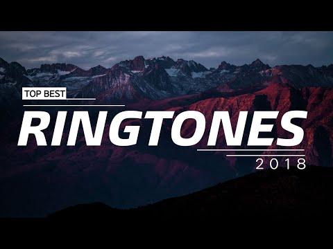 #3 Top 10 Best Ringtones - 2018 [ Download Link ]