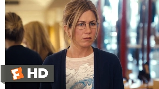 Just Go With It (2011) - My Hot First Wife Scene (3/10) | Movieclips