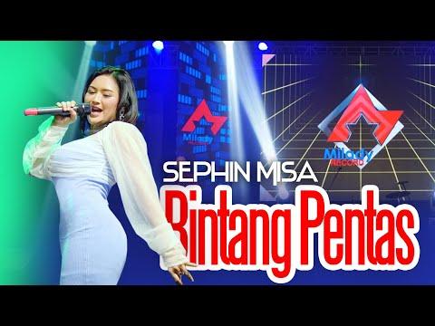 Download Lagu Shepin Misa Bintang Pentas Mp3