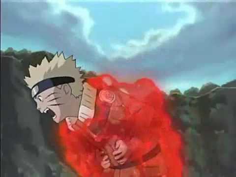 naruto vs sasuke finale