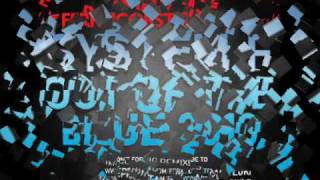 System F  Out Of The Blue 2010 Giuseppe Ottaviani Remix Hq