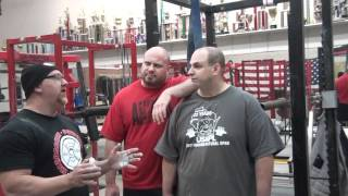 Monster garage gym free video search site findclip