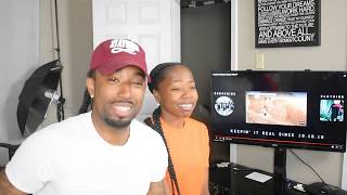 MIRAH & KAM WANT TO BE A BOY PRANK ON FUNNYMIKE ,JAY & MYKEL