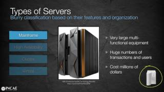 Download Introduction to IT Infrastructure Video