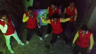 Mastan band kherwada 2016 NEW song मे प्यार का पुजारी
