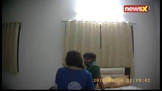 Hardik Patel ki full Sex Vidio CD : Gujarat Election