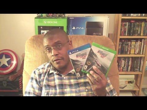 Don't buy a PS4 or an Xbox One now. Here's why [HD]