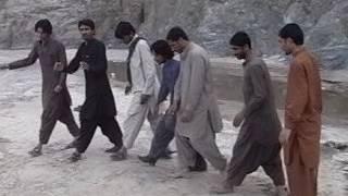 Ne khanev eetaaka kul geeram marer ustan kana with Sanul Baloch