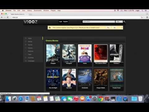 Online website to watch free movies